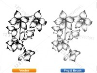 5003057-hand-drawn-sketch-flowers-vector-and-photoshop-brush-pack-10_p002