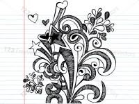 003-Floral-063_P001