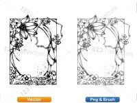 5003072-hand-drawn-sketch-frames-vector-and-photoshop-brush-pack-01_p007
