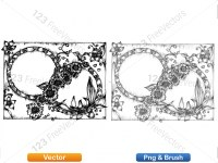 5003072-hand-drawn-sketch-frames-vector-and-photoshop-brush-pack-01_p008
