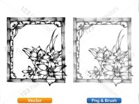 5003072-hand-drawn-sketch-frames-vector-and-photoshop-brush-pack-01_p010