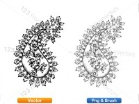 5004004-hand-drawn-sketch-paisley-vector-and-photoshop-brush-pack-01_p001
