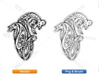 5004004-hand-drawn-sketch-paisley-vector-and-photoshop-brush-pack-01_p005