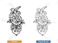 5004004-hand-drawn-sketch-paisley-vector-and-photoshop-brush-pack-01_p006