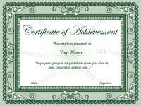 5007012-certificate-border-template-vector-and-photoshop-brush-pack-01_P001