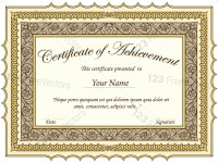 5007012-certificate-border-template-vector-and-photoshop-brush-pack-01_P003