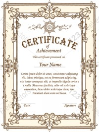 5007012-certificate-border-template-vector-and-photoshop-brush-pack-01_P005