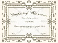 5007013-certificate-border-template-vector-and-photoshop-brush-pack-02_p003