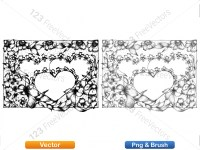 5009007-sketchy-heart-vector-and-photoshop-brush-pack-01_p003