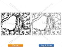 5009007-sketchy-heart-vector-and-photoshop-brush-pack-01_p004