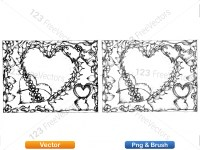 5009007-sketchy-heart-vector-and-photoshop-brush-pack-01_p005