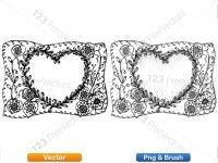 5009007-sketchy-heart-vector-and-photoshop-brush-pack-01_p006