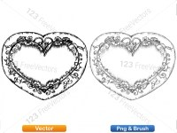 5009007-sketchy-heart-vector-and-photoshop-brush-pack-01_p009