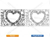 5009007-sketchy-heart-vector-and-photoshop-brush-pack-01_p010