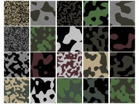 5015007-2-color-camouflage-pattern-pack_p003