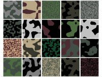 5015007-2-color-camouflage-pattern-pack_p005