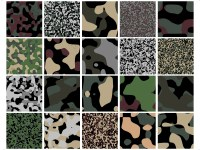 5015008-3-color-camouflage-pattern-pack_1