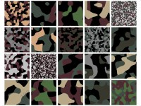 5015008-3-color-camouflage-pattern-pack_5