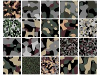 5015009-4-color-camouflage-pattern-pack_p003