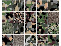 5015010-5-color-camouflage-pattern-pack_p004