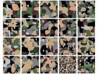5015012-7-color-camouflage-pattern-pack_p002
