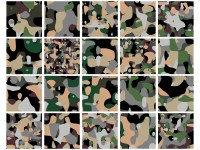 5015012-7-color-camouflage-pattern-pack_p004