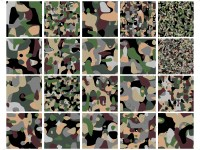 5015013-8-color-camouflage-pattern-pack_p003