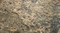5051005-stone-texture-pack-02_p007
