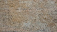 5051005-stone-texture-pack-02_p008