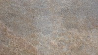 5051005-stone-texture-pack-02_p011