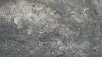 5051006-stone-texture-pack-03_p008