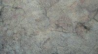 5051006-stone-texture-pack-03_p010