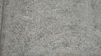 5051006-stone-texture-pack-03_p013