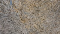5051006-stone-texture-pack-03_p014