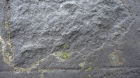 5051010-wet-stone-wall-textures-01_p002