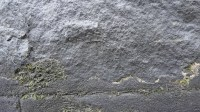 5051010-wet-stone-wall-textures-01_p003