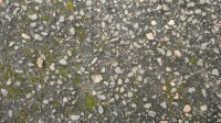 5051010-wet-stone-wall-textures-01_p010