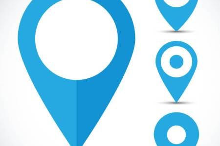 Google map vector icon full hd maps locations another world blue world icon vector world map free download flat vector icons dreamstale free download flat vector icons color svg vector icons by aha soft gps location publicscrutiny Image collections