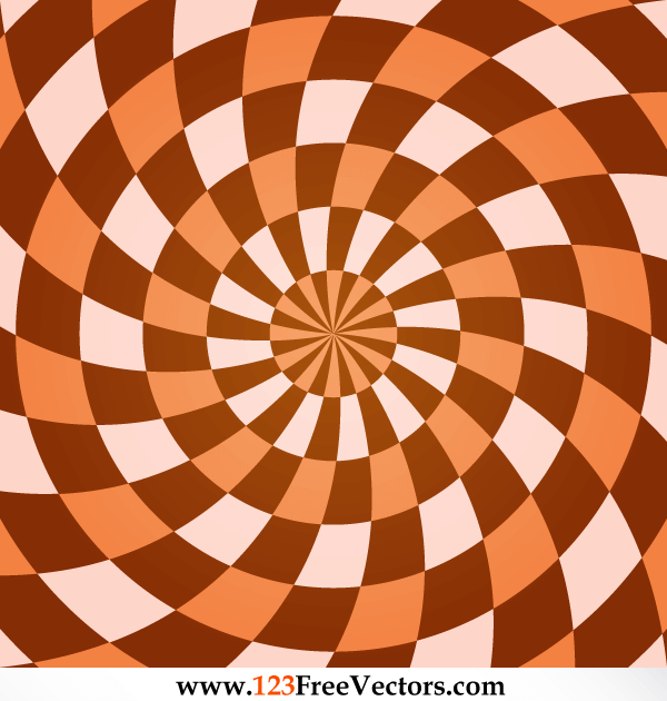 Optical Illusion Graphics