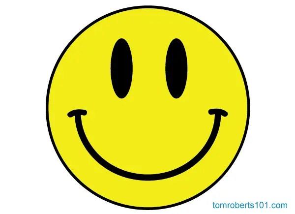 acid smiley face vector free 123freevectors rh 123freevectors com smiley vector gratuit smiley vectoriel gratuit