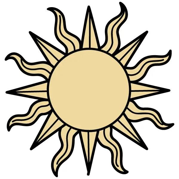 sun vector illustrator 123freevectors rh 123freevectors com sun vector optics sun vector file