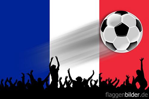 frankreich_fussball-fans.jpg von 123gif.de