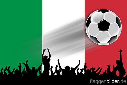 italien_fussball-fans.jpg von 123gif.de