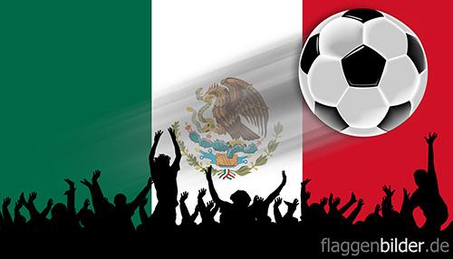 mexiko_fussball-fans.jpg von 123gif.de