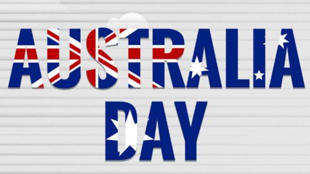 Australia day 2018 HD Pics