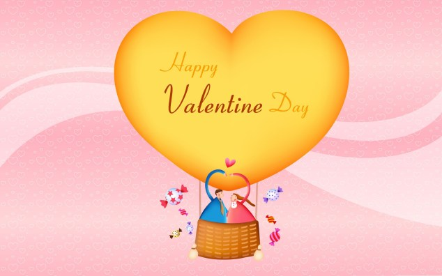 Valentines Day HD Images - Happy Valentines day Gifs 2018 , Images, HD Wallpapers, Cover Photos