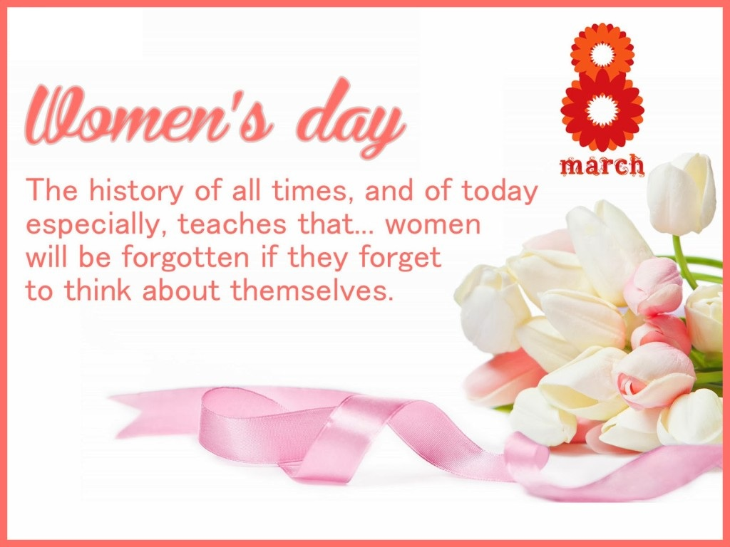 Happy Women S Day Wishes Messages Sms Greetings Cards