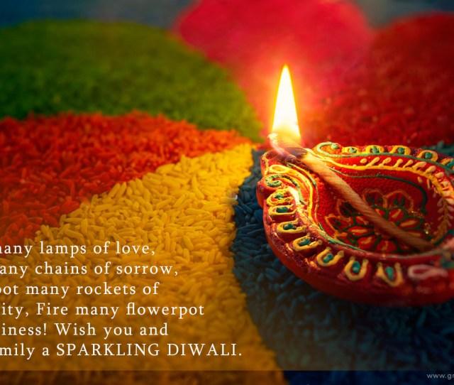 Happy Diwali Wallpaper Hd