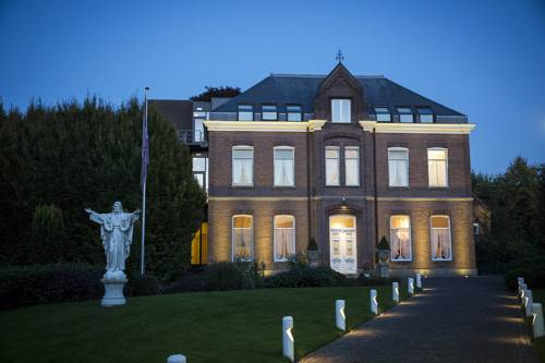 Hotel 't Klooster Deals