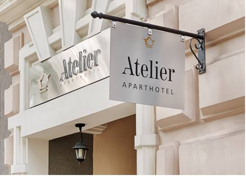 Atelier Aparthotel by Artery Hotels Promo